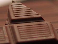 Cioccolato, cibo degli dei… e non per caso!