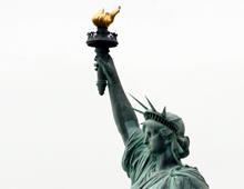 New York, una guida rapida per (de)gustare la città