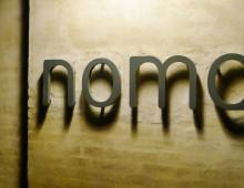 Noma! 2 Michelin e per 3 anni miglior ristorante al mondo… Meritato?